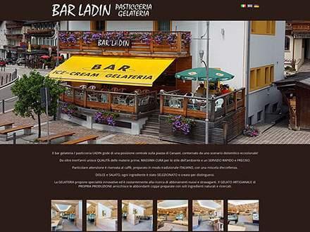 Bar Ladin